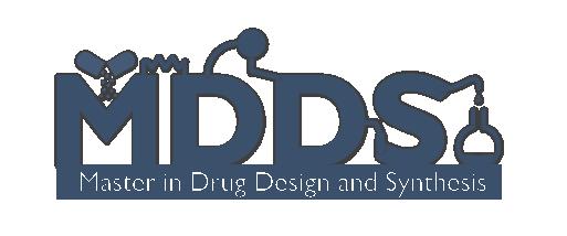 Master in Drug Design & Synthesis